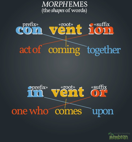 words with ion in them