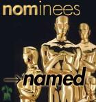 Nom-name