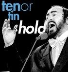 Ten-hold