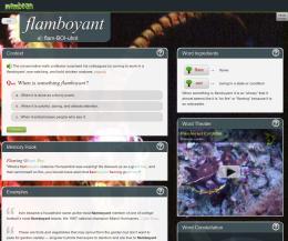 Flamboyant-thumb