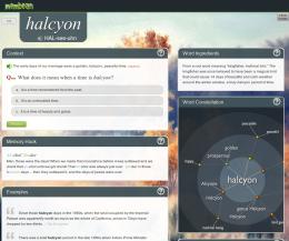 Halcyon-thumb