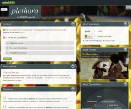 Plethora-thumb