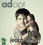 Word Root Of The Day: ad | Membean