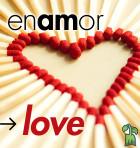Am-love
