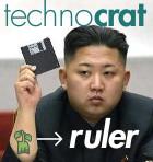 Crat-rule