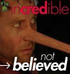 Cred-believe