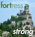 Fort-strong