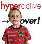 Hyper-over
