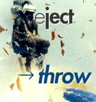 Ject-thrown