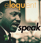 Loqu-talk