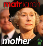 Matr-mother