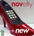 Nov-new