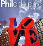 Phil-love