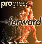 Pro-forward