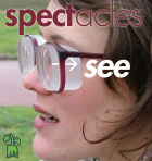 Spect-see