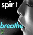 Spir-breathe
