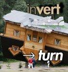Vert-turn
